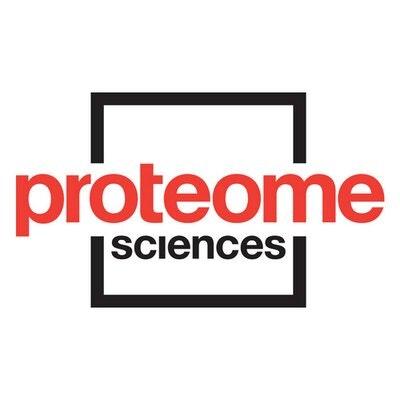 S755rjewtnufyeib6nto proteome logo twitter white 400x400