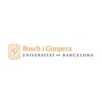 Bosch i Gimpera Foundation Lab / Facility Logo