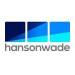 Hanson Wade Lab / Facility Logo