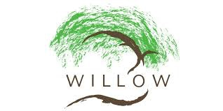 The Willow Group Lab / Facility Logo