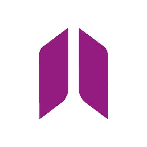 ProAxsis Limited Lab / Facility Logo