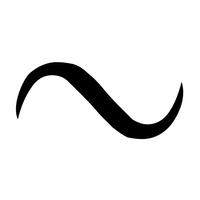 Sspkuxjxregq2cvzrosi logo squared whitebg