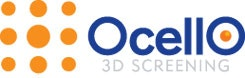 Suzcx1tusbiryzwue2fy ocello screening logo2
