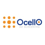 OcellO Lab / Facility Logo