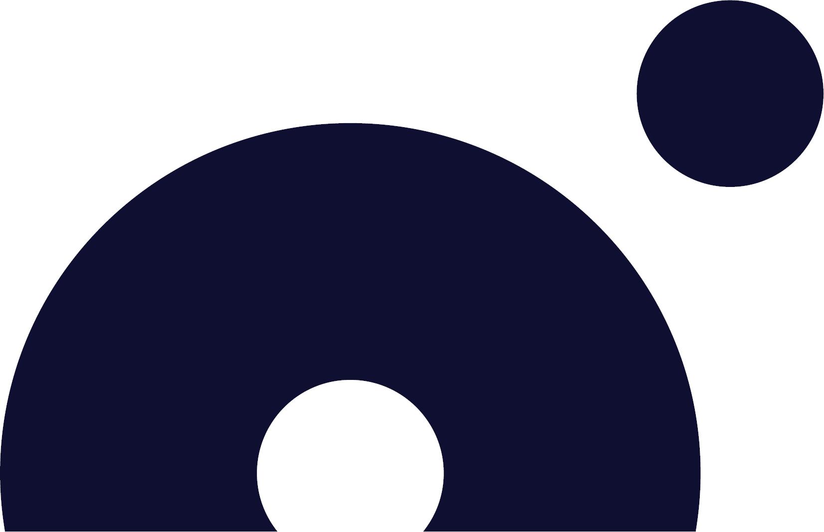 Swvhu3hs9k5dyusjwuea nanome logo mark darkblue
