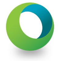 ReachBio Research Labs Lab / Facility Logo