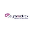 Asymmetrex, LLC Lab / Facility Logo