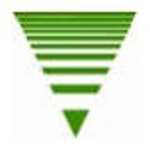 Pharmacelsus GmbH Lab / Facility Logo