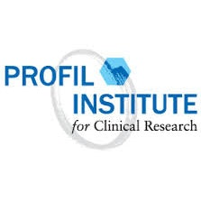 Profil Institute for Clinical Research, Inc. Lab / Facility Logo