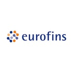 Eurofins Consumer Product Testing GmbH Lab / Facility Logo