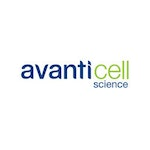 AvantiCell Science Lab / Facility Logo