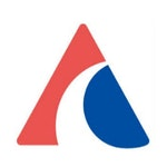 Alichem Inc Lab / Facility Logo