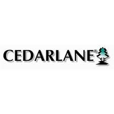 Cedarlane Laboratories Lab / Facility Logo