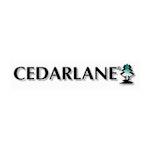 Cedarlane Laboratories Lab / Facility Logo