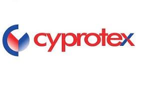T8dhji9ttgwqlmnjwgew cyprotex