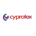 Cyprotex Lab / Facility Logo