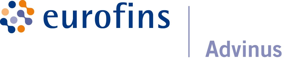 Eurofins Advinus Limited Lab / Facility Logo