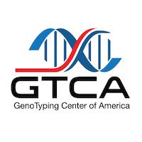 Tgrlvfswrsr0w6yh4zj5 gtca logo web square