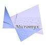 Tig7oozxtm6xrw0sv0nd micromyx