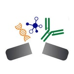 Triangulum Biopharma Lab / Facility Logo