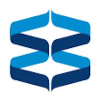 Tjs45lemqeylgqiphv0i logo 100x100
