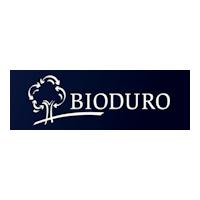 Trcm68qjscobtg8tzhvh bioduro logo  dark blue box rgb