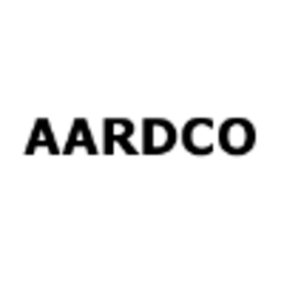 AARDCO, LLC Lab / Facility Logo