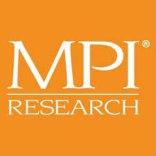 MPI Research - Translational Imaging Center Lab / Facility Logo