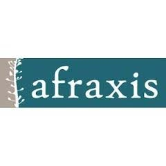 Afraxis, Inc Lab / Facility Logo