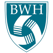 Brigham and Women's Hospital CAMD Research Core Lab / Facility Logo