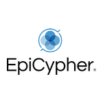 EpiCypher Lab / Facility Logo