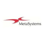MetaSystems Group, Inc Lab / Facility Logo
