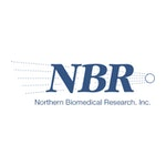 Northern Biomedical Research, Inc. Lab / Facility Logo