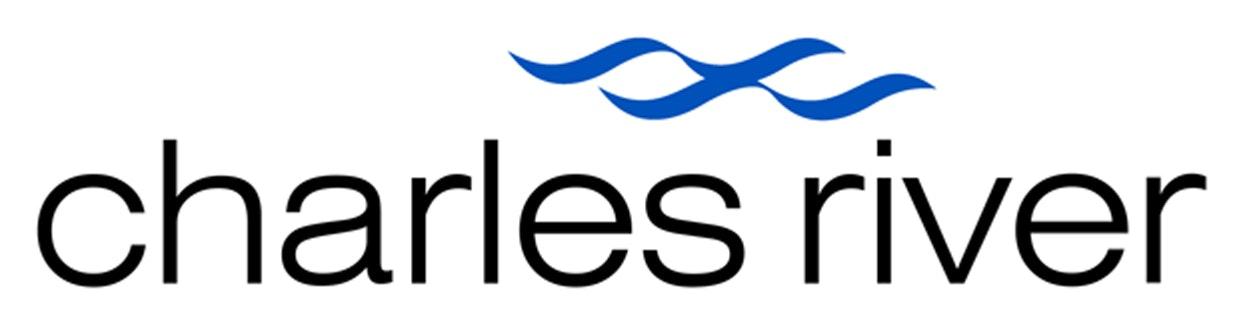 U7hzrfdstpujordls7qn charles river logo 2013