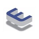 Elevation Strategic Development, LLC Lab / Facility Logo