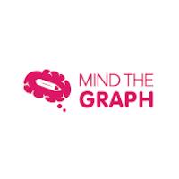 Ucqpc5kmtfdw20wewtg2 cwrsywzyskeykqibr6njvw logo mindthegraph medio