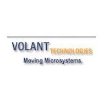 Volant Technologies Lab / Facility Logo