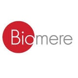 Biomere Lab / Facility Logo