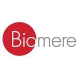 Biomere Lab / Facility Logo