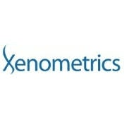 Xenometrics, LLC Lab / Facility Logo