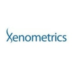 CiToxLAB - formerly Xenometrics, LLC Lab / Facility Logo