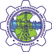 Biochemical, Environmental Engineering (Mehran University of Engineering and Technology) Lab / Facility Logo