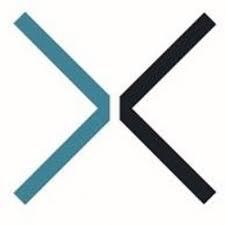 ImmunXperts SA Lab / Facility Logo
