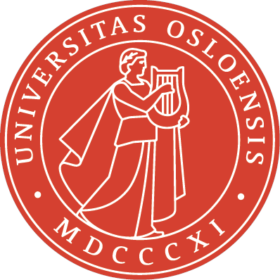 V14ighhisqqqik0gggni university of oslo logo