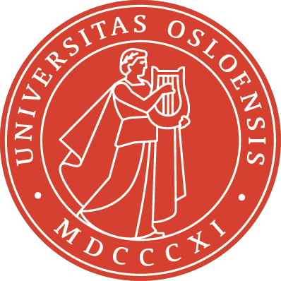 V14ighhisqqqik0gggni university of oslo logo