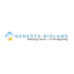 Genesys BioLabs Lab / Facility Logo