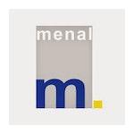 menal Lab / Facility Logo