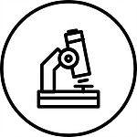 MyMicroscopy Lab / Facility Logo