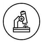 MyMicroscopy Lab / Facility Logo