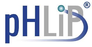 pHLIP, Inc Lab / Facility Logo